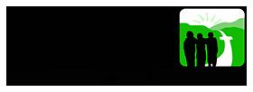 Zion Mennonite Church Logo